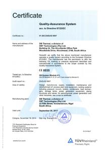 db-thermal-tuv-ped-97-23-ec-qa-system-2014-2017