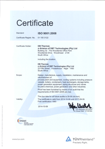 db-thermal-iso9001-2008-certificate-a-main-2014-2017